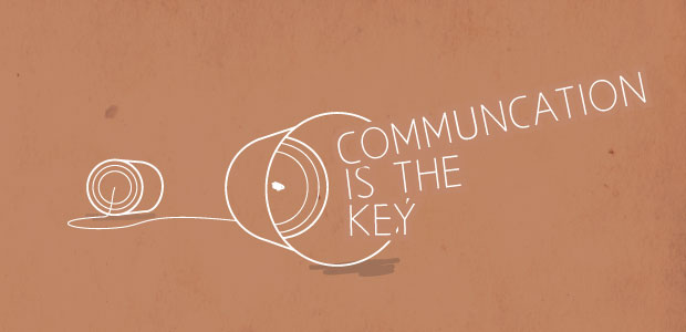 communication-is-the-key